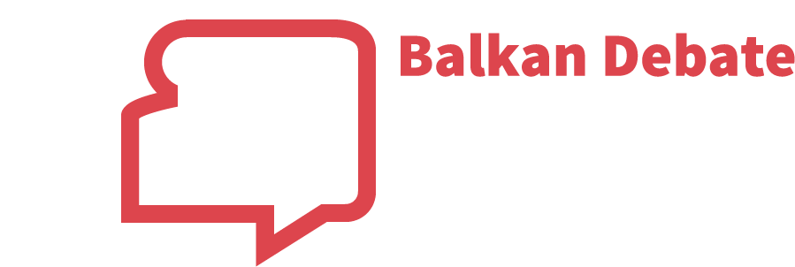 Balkan Debate and Public Policy Challenge
